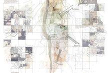 Landscapearchitecture & d e s i g n