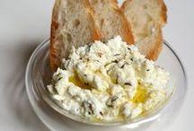 Cheese!! / by Chrisie Rivers Lewandowski
