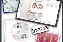 outfit on bantoa - your style coach - ITALY /  https://www.bantoa.com/look/semplicementefashion