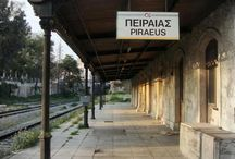 MY PIRAEUS