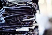 Fashion I Love / by Alexis Greeley