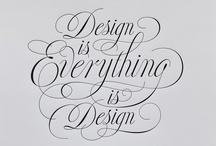 DesignYourWorld