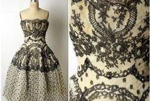 Sublime Dresses