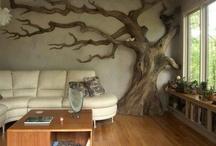 Inspiration for Home / by Ornela Vitaiová