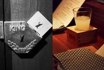 NYC - Restaurants & Bars
