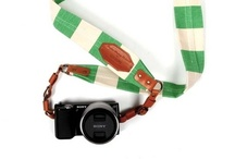Photography- Ideas & Info / ideas, info, and how too's--- for photography!