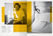 Design -- Layouts