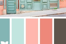 Color Combook