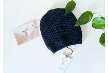Younica knitwear 100% Alpaca