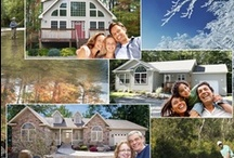 Liberty Homes Pocono Dream Homes