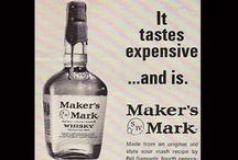 Liquor Ads