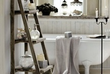 Home Decor / A million of ways to create a beautiful home