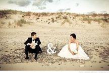 Photo -- wedding