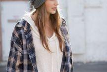 Love for fashion / by sandra faaberg