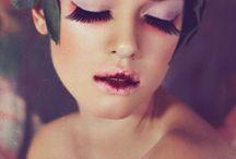 Beautiful Colors / by sandra faaberg