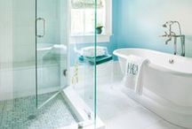 Decor at Home: Bathroom☼ / Remodeling and decorating bathroom ideas. Find more information at our website http://bathroom-decorating.info/