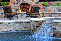 Spa at Home  / Tips & tricks to bring the spa home with you! / by Glen Ivy