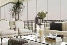 Home, house & interiors 1