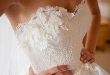 Wedding Bells / by Elizabeth Sepke
