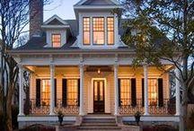 Perfect Home Design ~