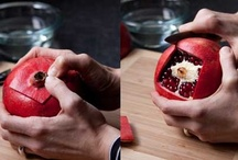 Tips + Tricks / by Epicure
