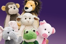 Scentsy Buddies / The Scentsy Buddy is a plush Animal Friend that comes with a zippered pouch to hold an aromatic Scentsy fragrance pak. https://becashook.scentsy.us  / by Rebecca Shook
