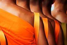 Buddha / by Astrid Langereis