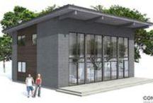 Floorplans 1000-2000 sq ft