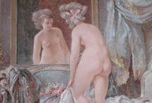Hygiene in the Georgian Era / by Vic (Jane Austen's World)