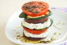 Meatless Meals / by Epicure