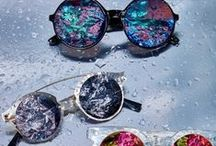 Electric Sunglasses / Find out the best Sunglasses Picks from Electric at Vision Direct Australia!