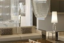 home, house and interiors 4