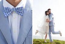 Hartelief's Wedding Inspiration / De mooiste ideeen op gebied van huwelijk en fotografie.. Zo kunnen we samen jullie huwelijk voorbereiden. Om van jullie dag de mooiste foto's te kunnen maken.