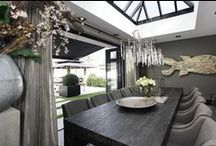 Home, House & interiors 5