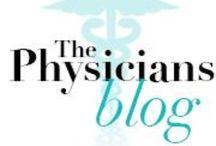 ThePhysiciansBlog.net