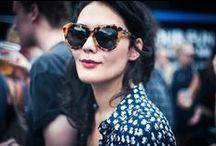Karen Walker Eyewear / Amazing #sunglasses to inspire you! http://www.visiondirect.com.au/designer-sunglasses/Karen-Walker/?utm_source=pinterest&utm_medium=social&utm_campaign=PT post