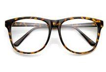 BOSS & BOSS Orange Eyewear / Browse some of the best BOSS and BOSS Orange eyewear pieces