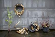 inreda.com/GardenGlory