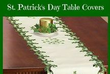 ¶ St. Patrick's Day: Pinterest Party / Food, crafts and clever ideas to help you celebrate being Irish, even if it is only 1 day per year. Must be a member of the Pinterest Party group to pin. https://www.facebook.com/groups/1pinterestparty/