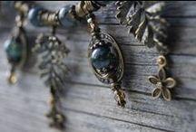 Украшения из натуральных камней. / Здесь собраны фото украшений, сделанных мною. Авторские украшения:.бусы, колье,ожерелья,чокеры, серьги, браслеты,подвески, кулоны.