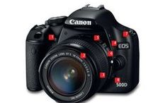 Photography Tips & Tricks / Photography Tips & Tricks
