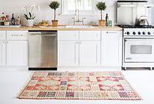 kitchens i love.