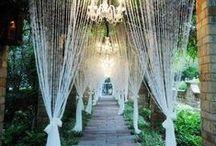 Weddings / by Chesley Cunningham