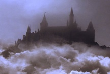 furnishing my castle in the clouds