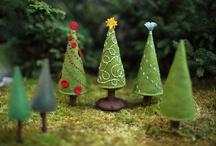 seasonal - Christmas loveliness