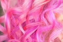 Glorious Hair Designs