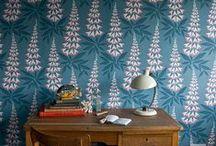 interiors / little details, great compositions