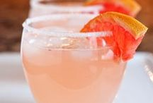 drink up / libations for your inner lush.
