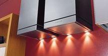 Falmec / Conceituada marca Italiana criada em 1981, a Falmec produz diversos eletrodomésticos para a cozinha, como coifas, cooktops, dominós, fornos, entre outros.   Acesse nosso site e confira todos os produtos da Falmec: http://www.centergarbin.com.br/falmec-1/f