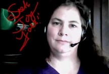 Goddess Circle / http://leoniedawson.com/affiliate-redirect/?p=Arwen&w=creatgoddess